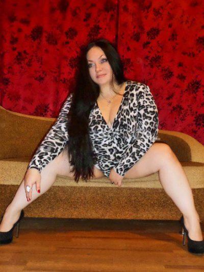 Проститутка Таня-Персик